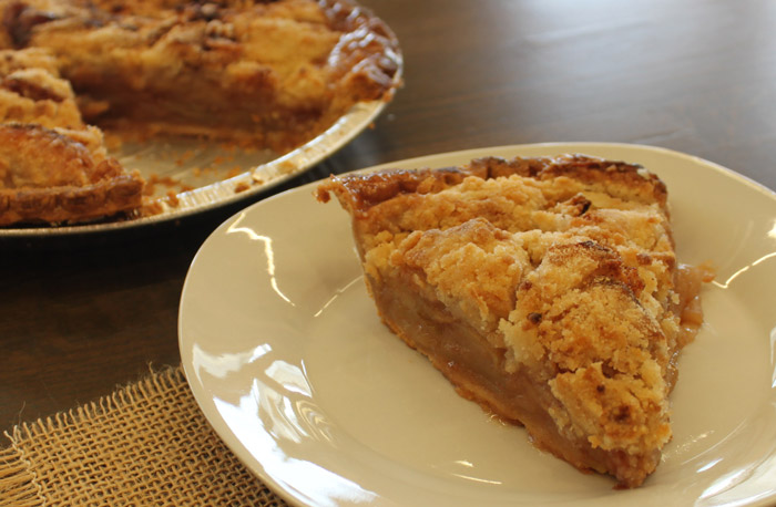 best_apple_pie