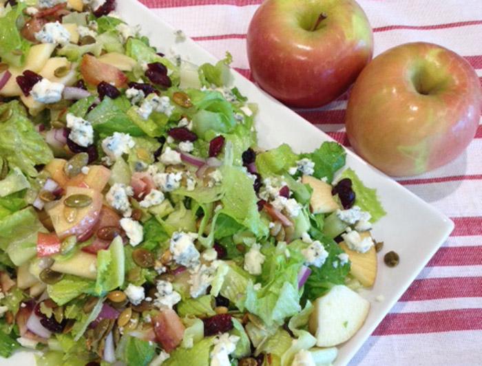 fuji-chop-salad