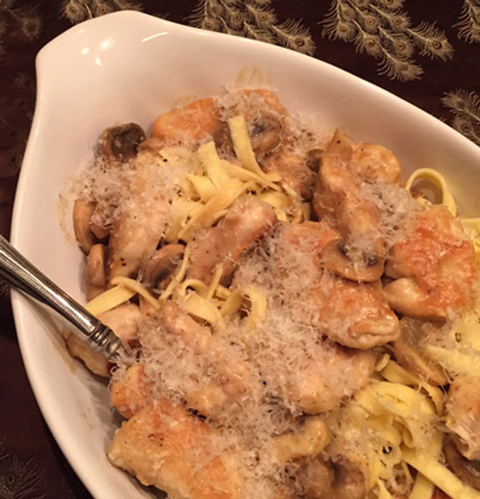 chicken-in-bowl-
