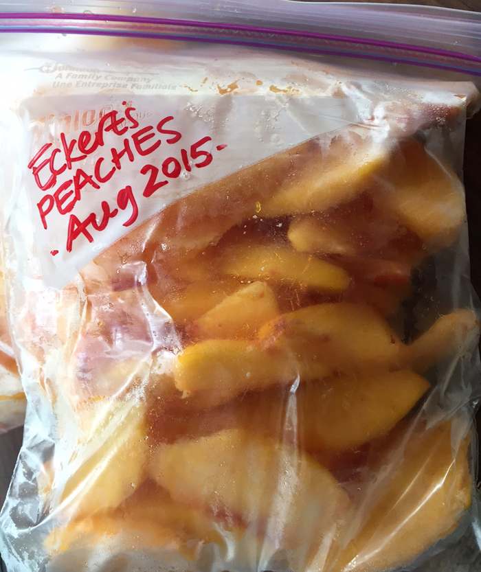 Eckerts-Frozen-Peaches.jpg