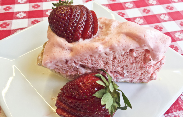 strawberry-pie-slice.jpg