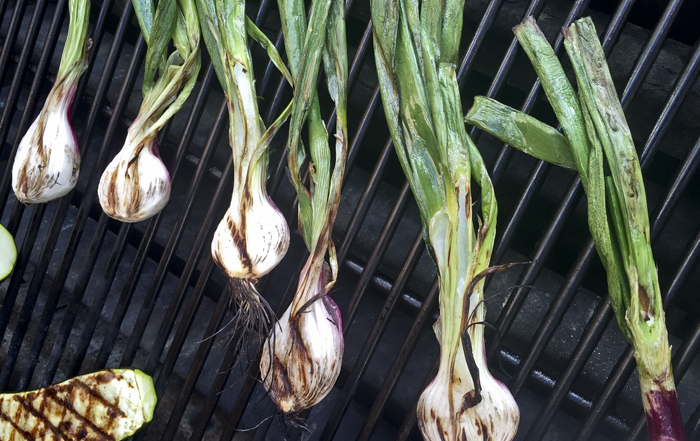 grilled-onions