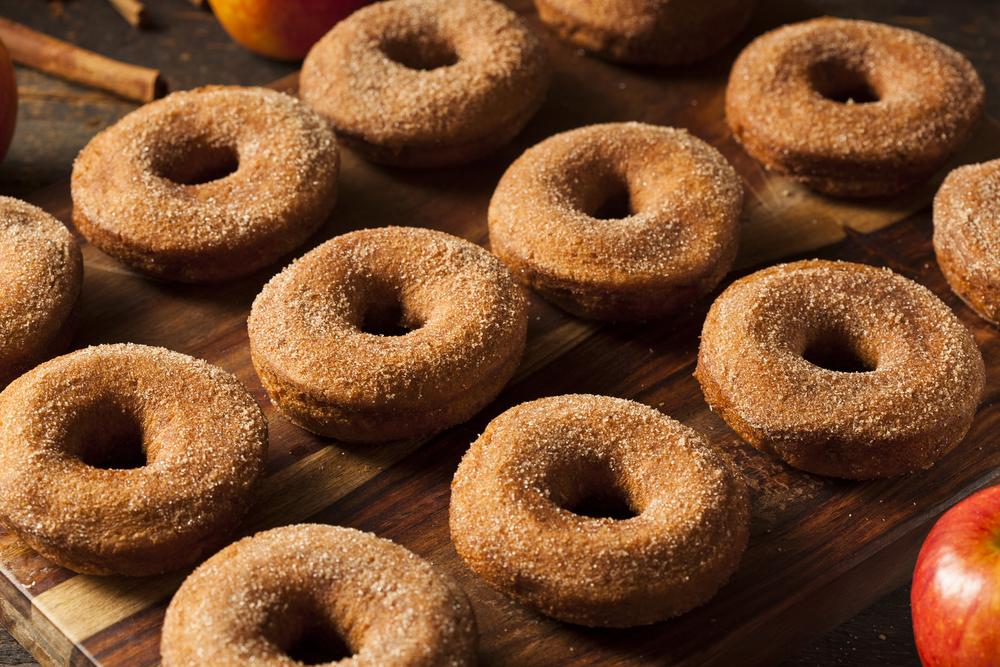 cider donuts 1.jpg