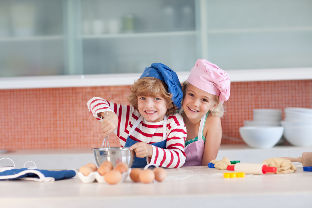 kids_cooking_class