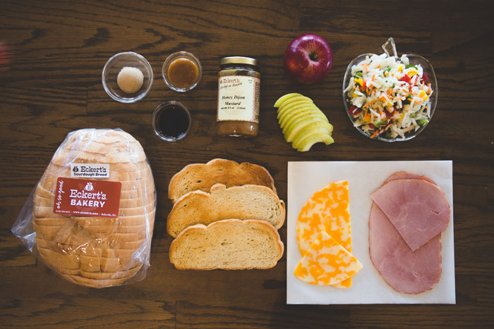 Ham-and-Apple-Melt-Ingredients.jpg