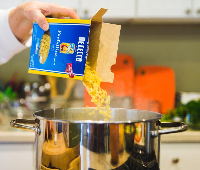 add pasta.jpg
