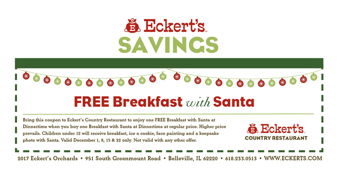 Free Breakfast with Santa Coupon.jpg