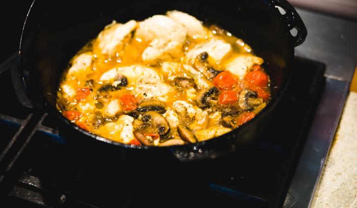 stew in pot.jpg