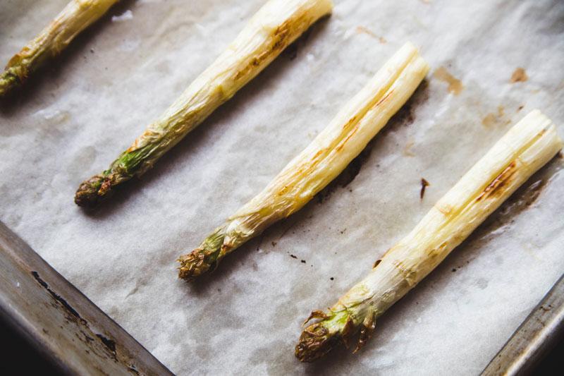 Oven-Roasted-Asparagus.jpg