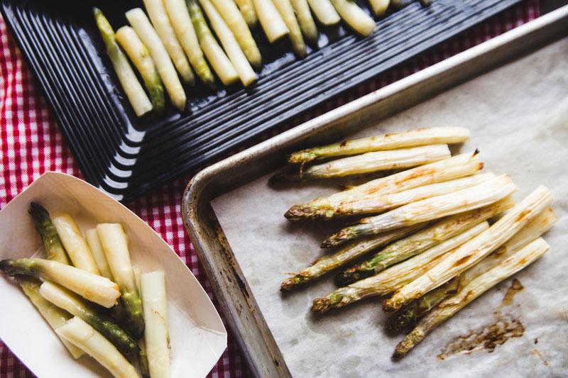 Oven-Roasted-Asparagus-2.jpg