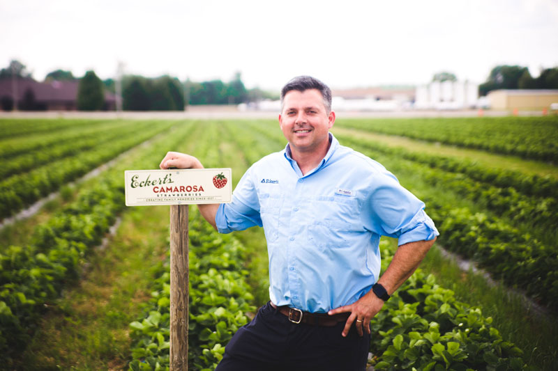 Chris-Eckert-+-Strawberry-Fields.jpg