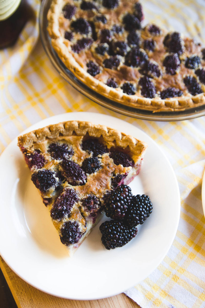 Blackberry-Custard-Pie-2.jpg