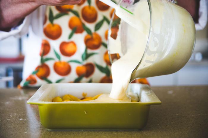 grandma_ruth's_peach_cake_2.jpg