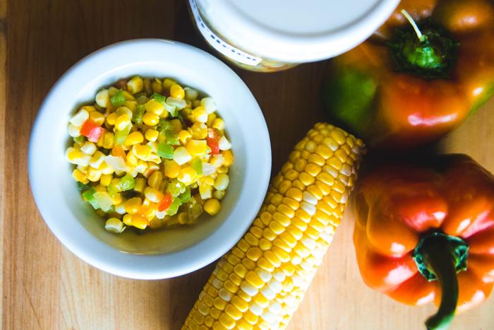 Eckert's Corn O'Brien final.jpg