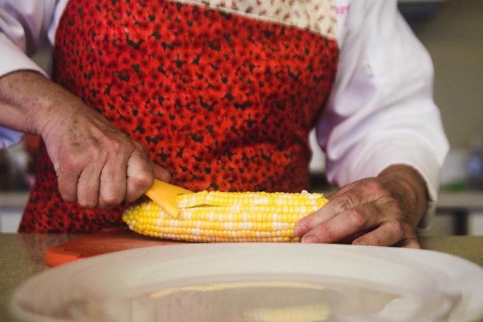 Eckert's Corn O'Brien cut.jpg