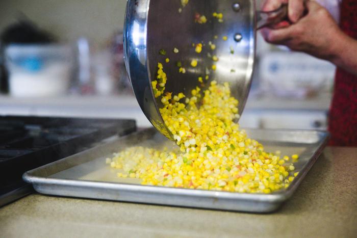 Eckert's Corn O'Brien 3.jpg