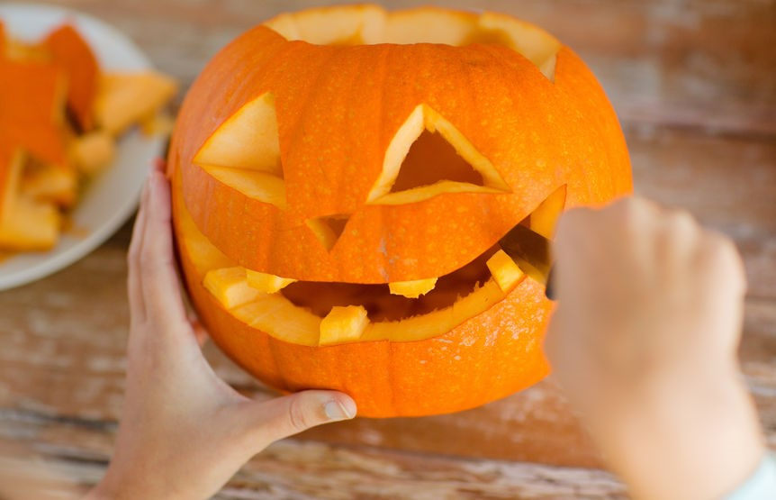Pumpkin Carving Ideas.jpg