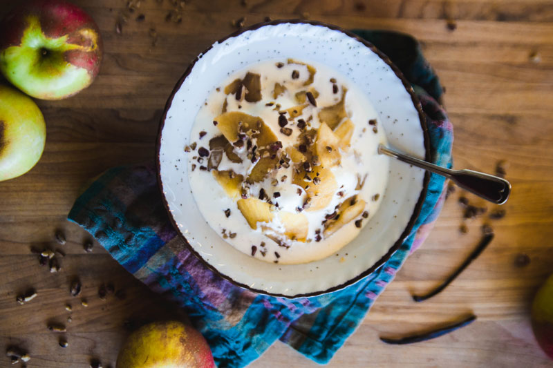 Slow-Cooker-Vanilla-Apples-5.jpg