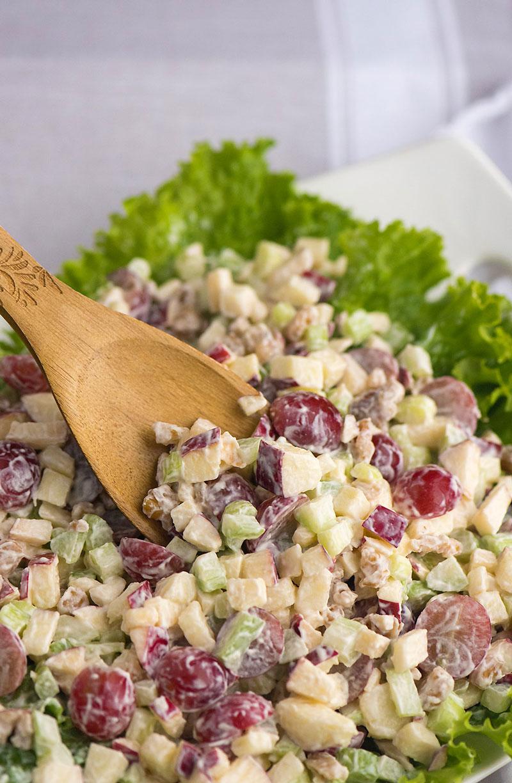Apple-Waldorf-Salad.jpg