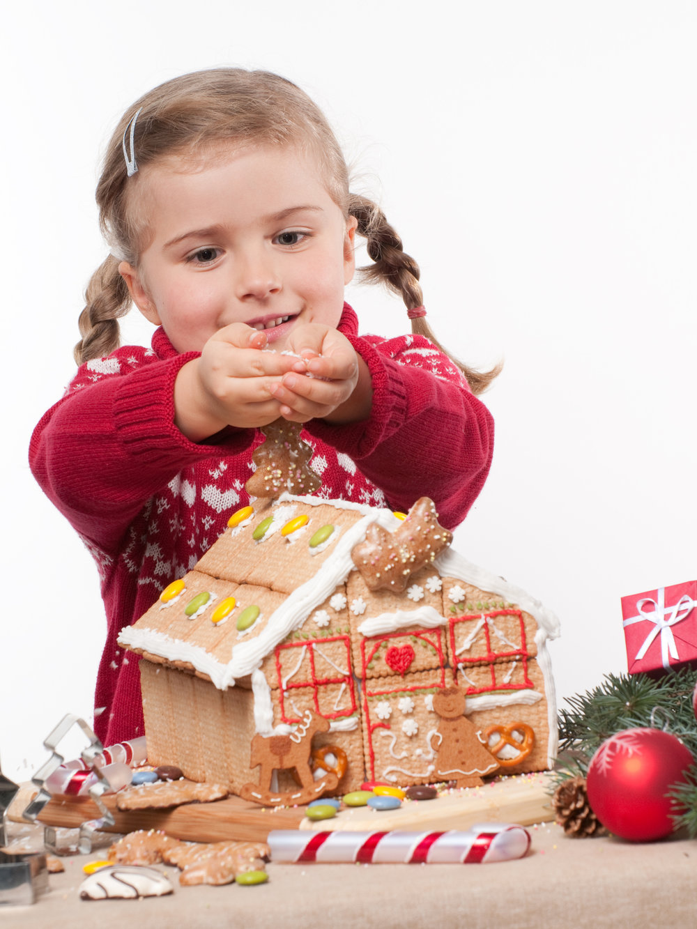 gingerbread house making.jpg
