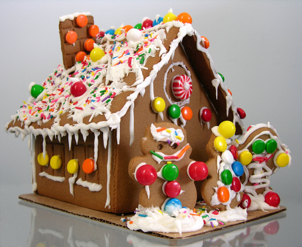 gingerbread house 2.jpg