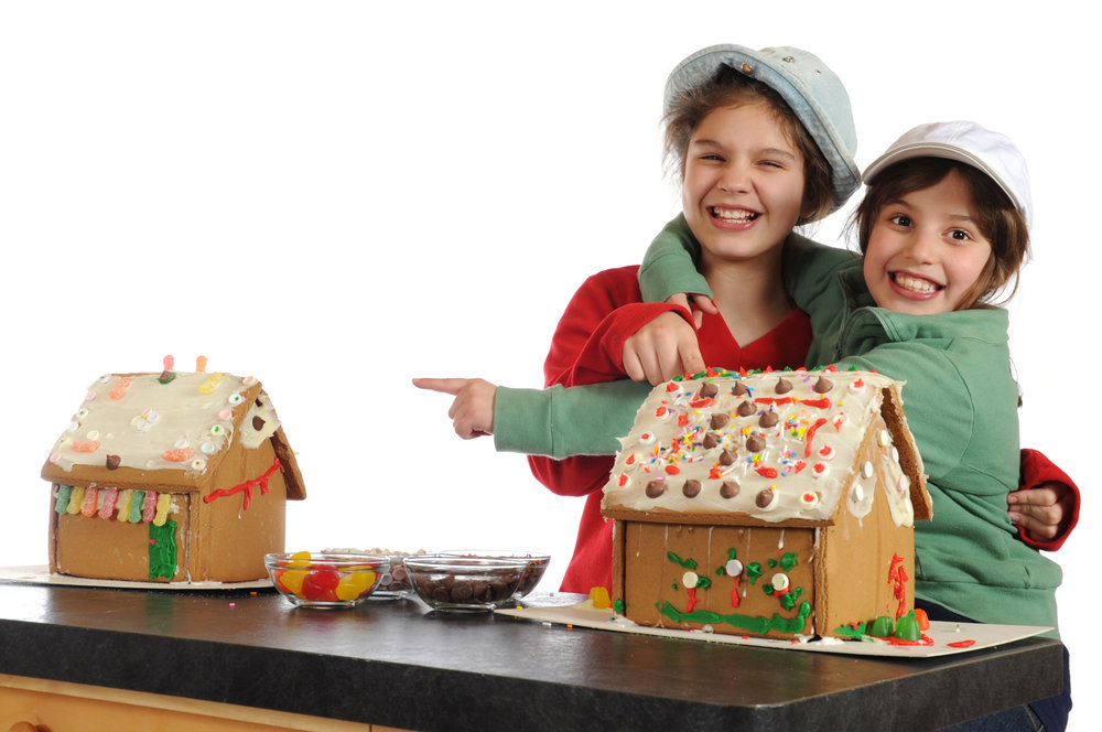 creating gingerbread house 1.jpg