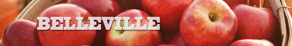 eci-Belleville-banner.jpg