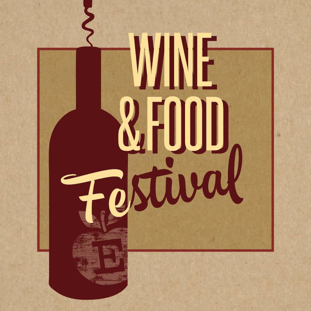 wine & food festival.jpg