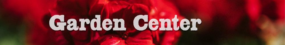 eci-garden-banner.jpg