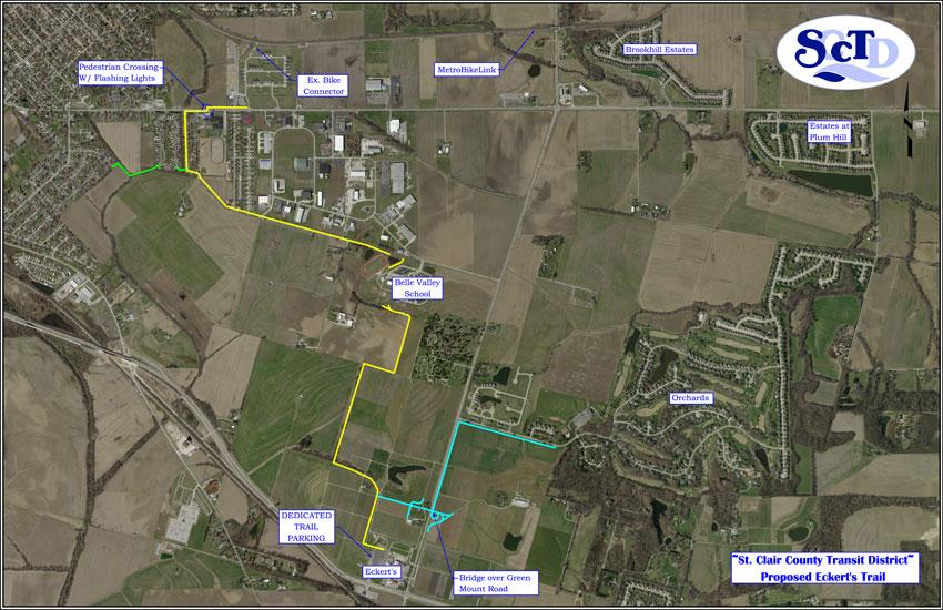 Aerial-of-Bike-Path.jpg