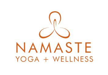 yoga+wellness-orange.jpg