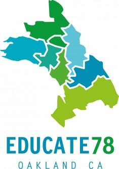 educate78-235x332.jpg
