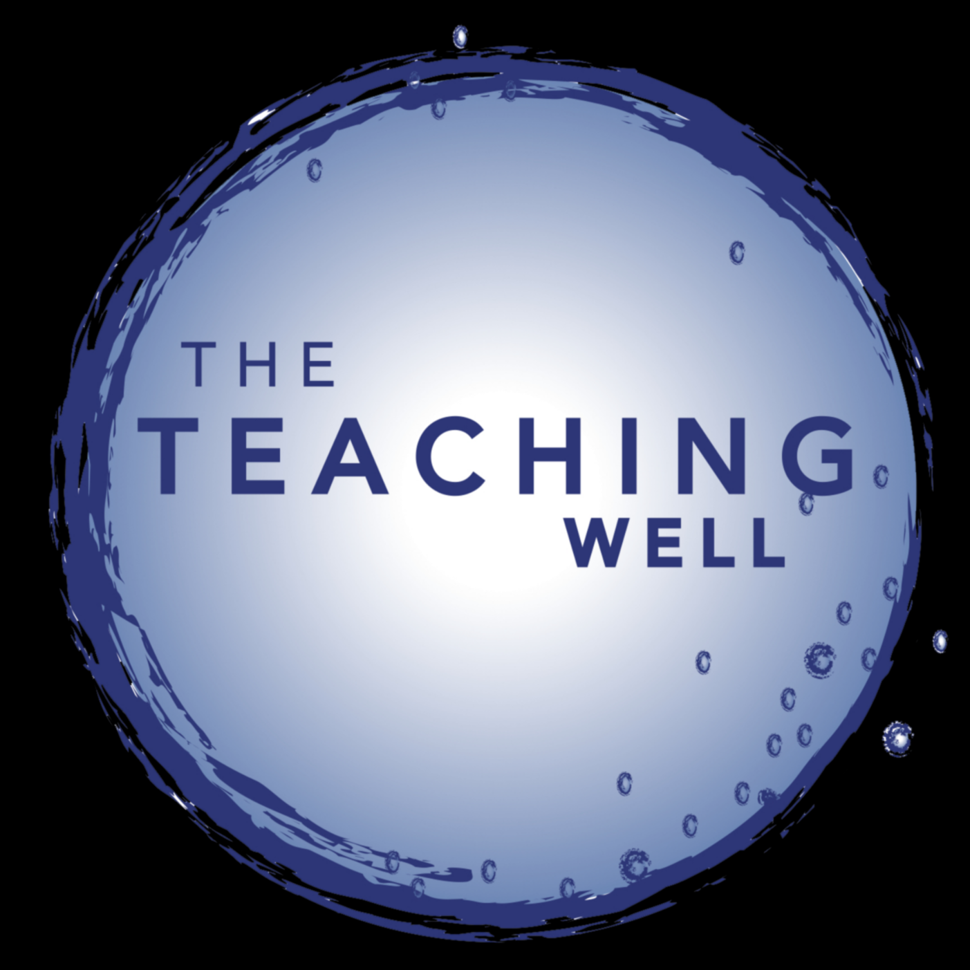 The Teaching Well