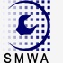 Member of the Singapore Motor Workshop Association (SMWA)
