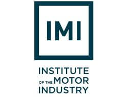 Certified by Singapore of Institute of the Motor Industry (IMI)
