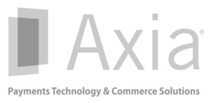 Axia.jpg