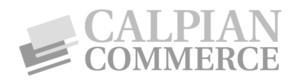 CalpianCommerce.jpg