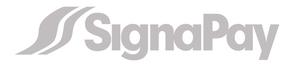 SignaPay.jpg