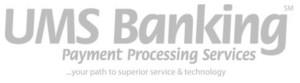 UMS+Banking.jpg