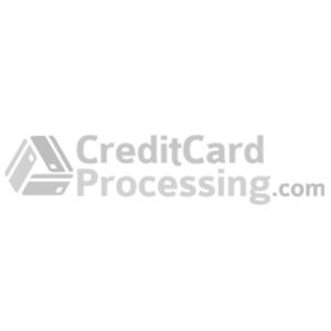 CreditCardProcessing.jpg