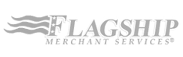 flagship-company.jpg