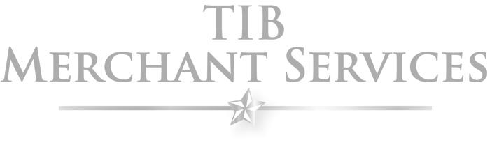 TIBMerchantServices.jpg