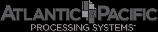 APPS logo.png