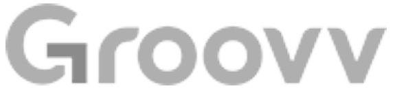 Groovv-logo_BW.png