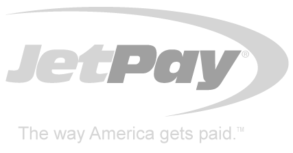 JetPay-Generic-Logo_BW.png