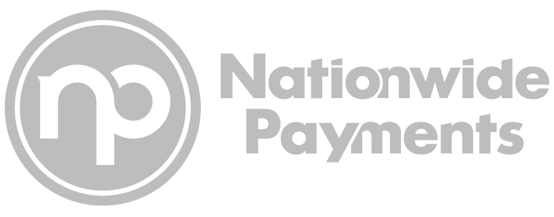 nationwidepayments_logo_grey.png
