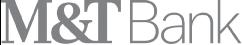 m&tbank_logo.png