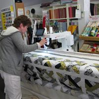 quilting_new_york