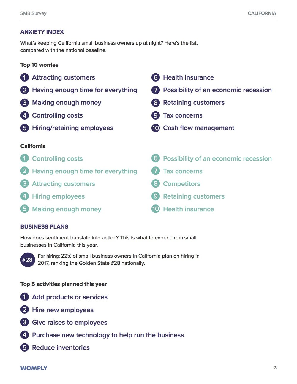 california-small-business-worries-concerns-2017