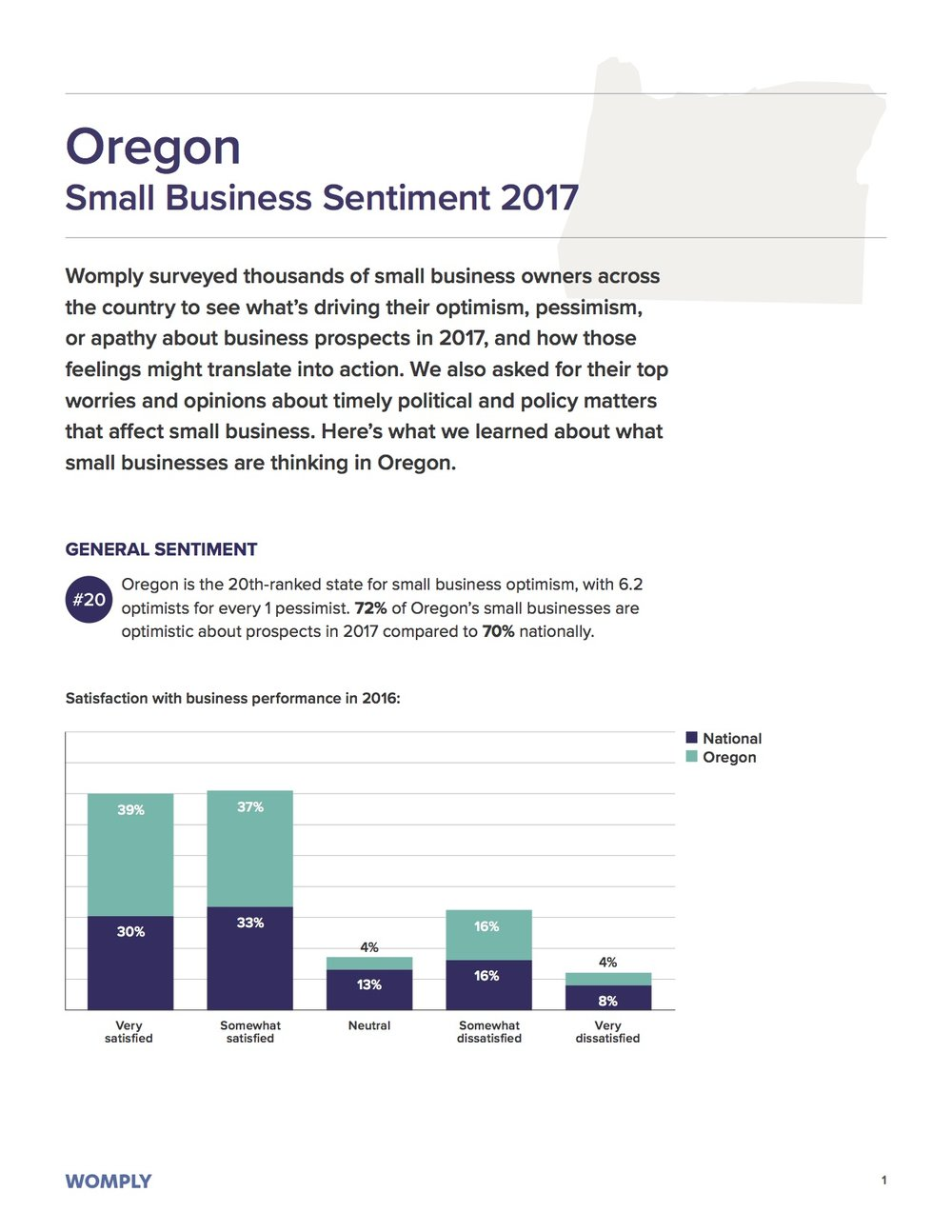 oregon-small-business-study-2017-1